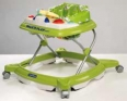 Ходунки Peg-Perego Walk'n Play Jumper